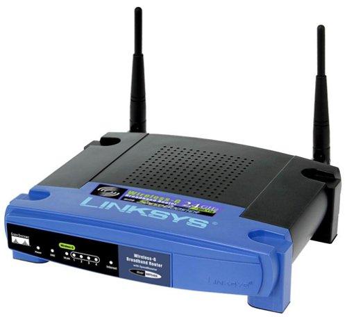 http://jardiq.files.wordpress.com/2010/07/linksys_router1.jpg